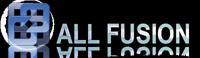 All Fusion | Kỹ thuật lập trình