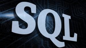 Ngôn ngữ lập trình SQL