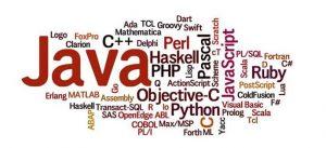 Ngôn ngữ lập trình là ngôn ngữ máy tính hiểu và thực hiện được