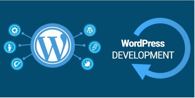 Hiểu về mã nguồn mở WordPress.