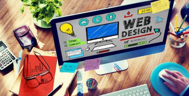 Tại sao cần thiết kế website chuẩn seo